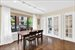 2 Fifth Avenue, 2R, Dining Room