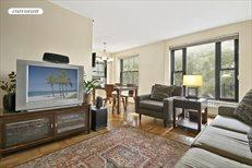 365 Clinton Avenue, Apt. 4H, Clinton Hill