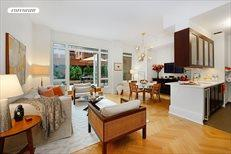 205 West 76th Street, Apt. 4J, Upper West Side