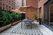 205 West 76th Street, 4J, Outdoor Space