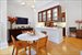205 West 76th Street, 4J, Dining Room