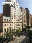1049 Fifth Avenue, Apt. 6B, Carnegie Hill