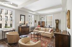 956 Fifth Avenue, Apt. 4B, Upper East Side