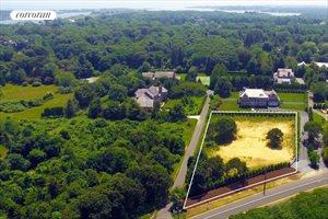 179 Montauk Highway, East Hampton
