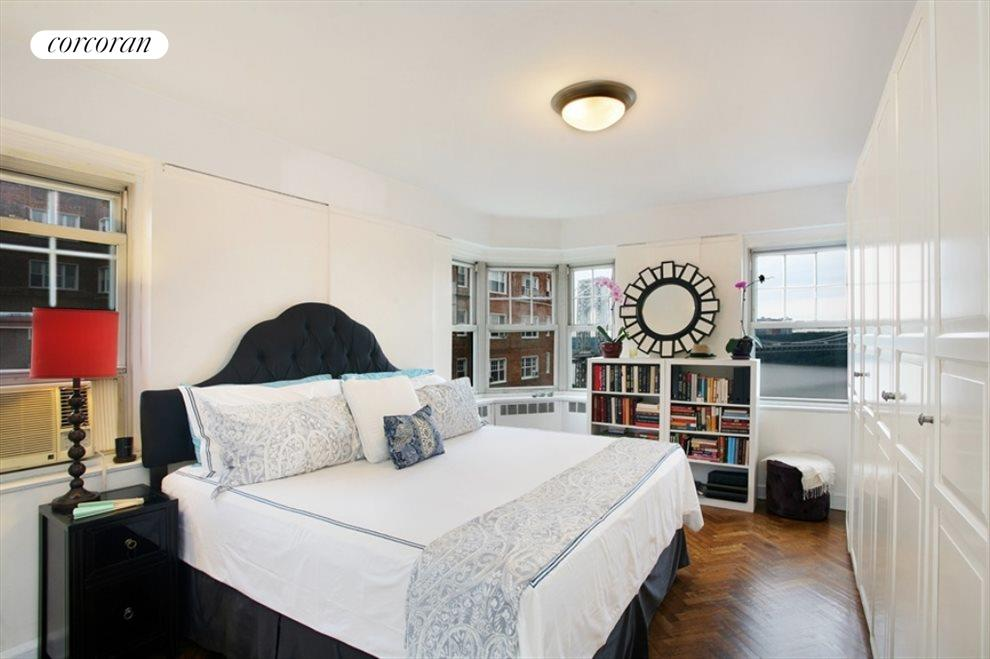 New York City Real Estate | View 200 Cabrini Boulevard, #82 | room 4