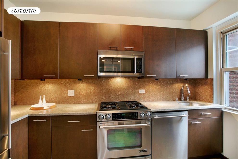 New York City Real Estate | View 200 Cabrini Boulevard, #82 | room 3