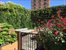 215 East 96th Street, 32E, Outdoor Space