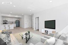458 5th Avenue, Apt. 4A, Park Slope