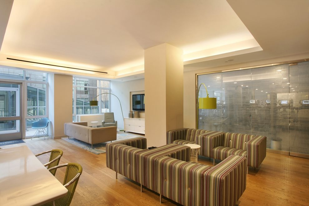New York City Real Estate | View Schermerhorn Street | room 7