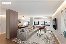 340 East 74th Street, Apt. 9AB, Upper East Side