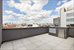 220 Withers Street, 1B, Outdoor Space