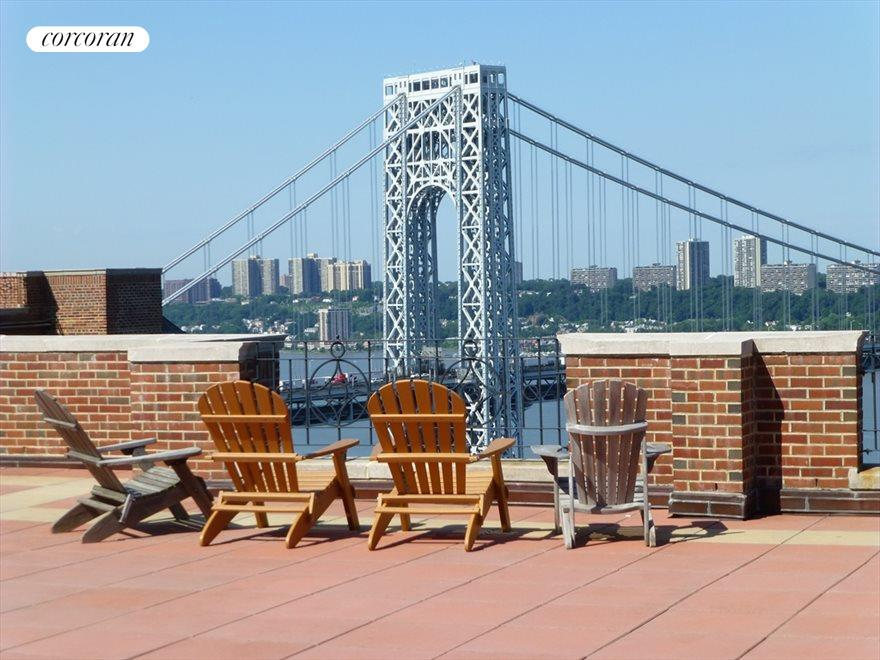 New York City Real Estate | View 200 Cabrini Boulevard, #82 | room 10