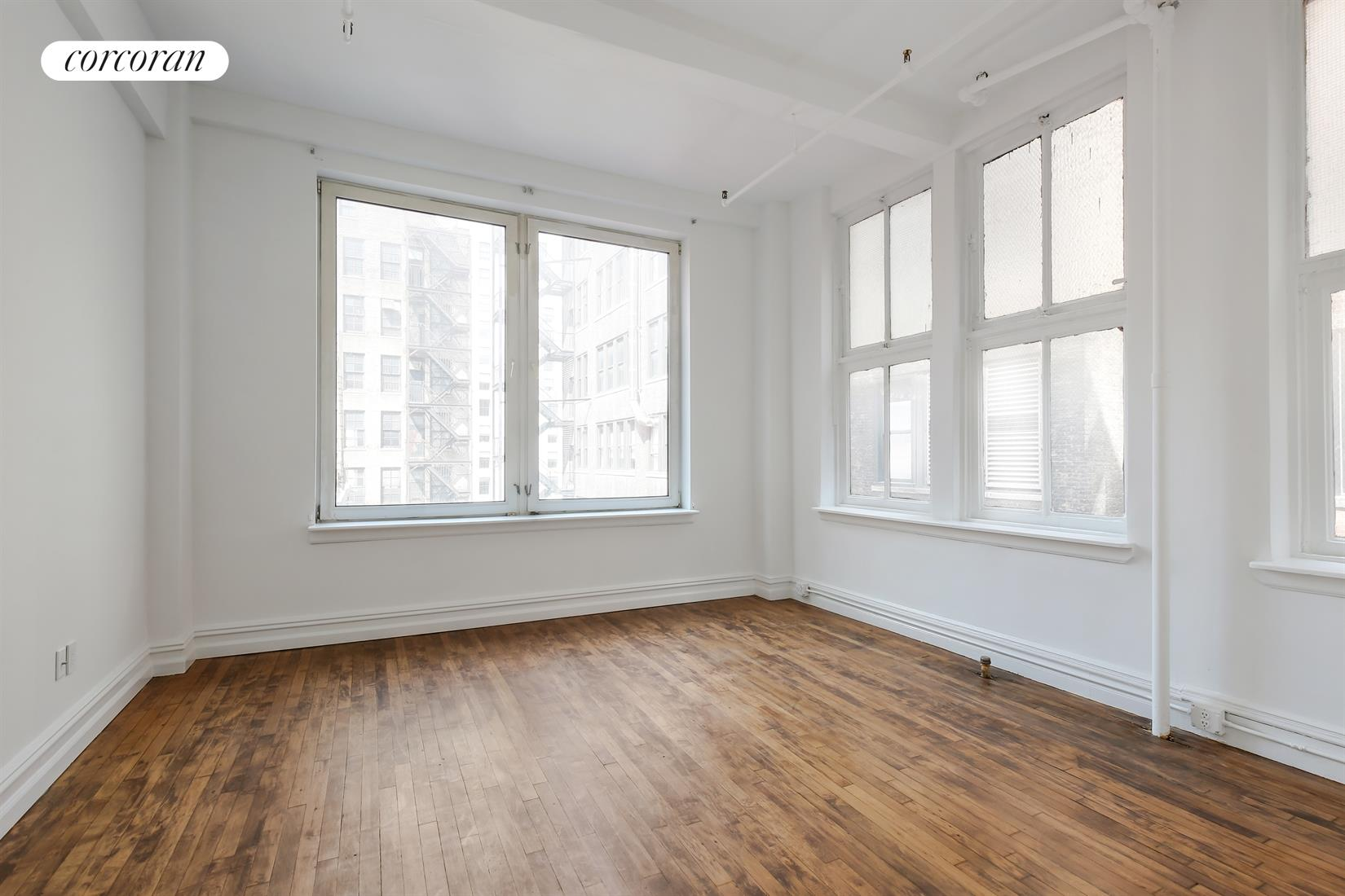 117 East 24th Street, 9, Dining Room