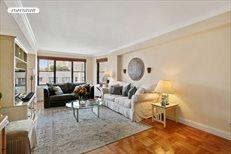 301 East 64th Street, Apt. 17A, Upper East Side
