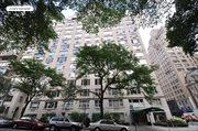 1050 Fifth Avenue, Apt. Office 2, Upper East Side
