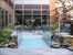 300 West 135th Street, 5E, Atrium, Zen Garden