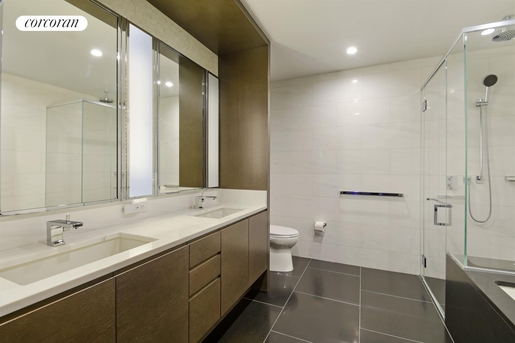 Corcoran 50 riverside blvd apt 15l upper west side for Riverside park bathrooms