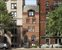 471 West End Avenue, McKim, Mead & White meet Morris Adjmi Architects