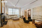 135 East 15th Street, Gramercy