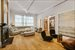 135 East 15th Street, Sitting Room