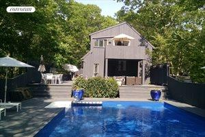 55 Montauk Avenue, East Hampton