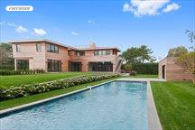 77 Seascape Lane, Sagaponack