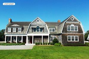 122 Pauls Lane, Bridgehampton