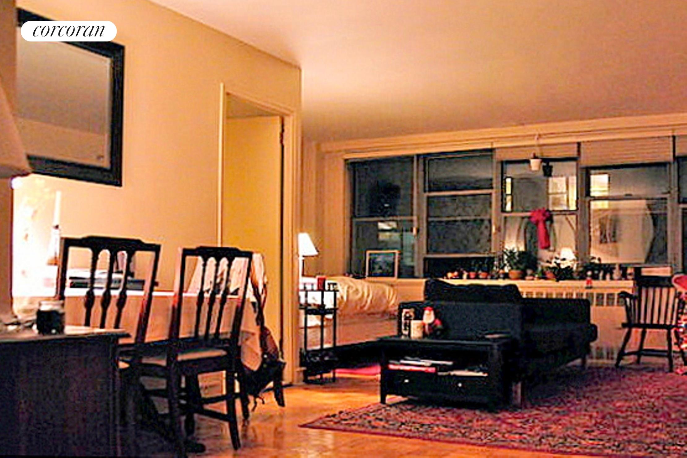 209 East 56th Street, Apt. 7A, Midtown East
