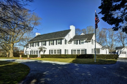 102 Lily Pond Lane, East Hampton