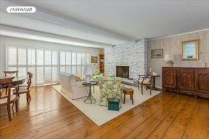 262 Pantigo Road, East Hampton