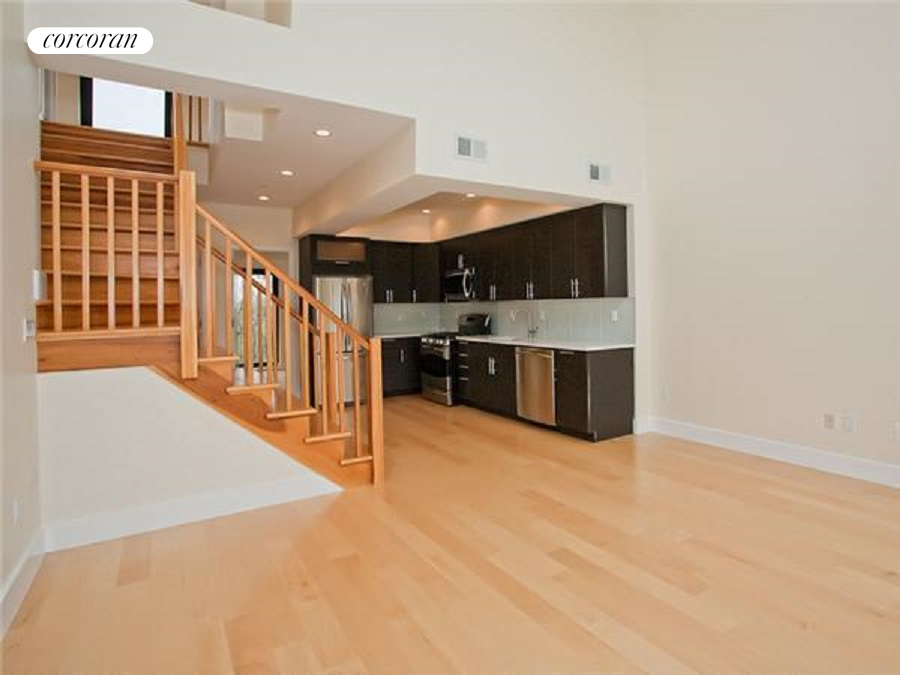 High Quality 534 6th Avenue, 4, Outdoor Space