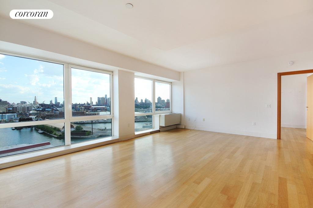 446 Kent Avenue, Apt. 14D, Williamsburg