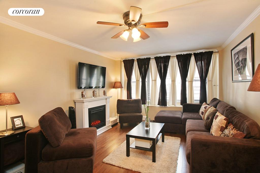 305 East 40th Street, Apt. 11U, Murray Hill
