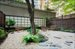 130 West 67th Street, 26D, View