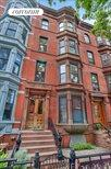 590 10th Street, Park Slope