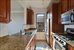 255 Eastern Parkway, F16, Kitchen