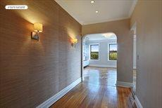 255 Eastern Parkway, Apt. F16, Prospect Heights