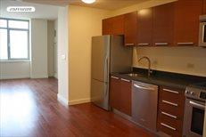 1485 Fifth Avenue, Apt. 9G, Harlem