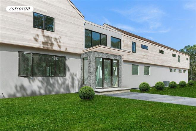 900 Old Sag Harbor Road, Select a Category