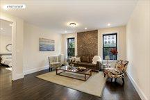 243 West 98th Street, Apt. 4C, Upper West Side