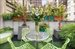 11 East 82nd Street, Outdoor Space