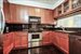 220 Riverside Blvd, 27B, Kitchen