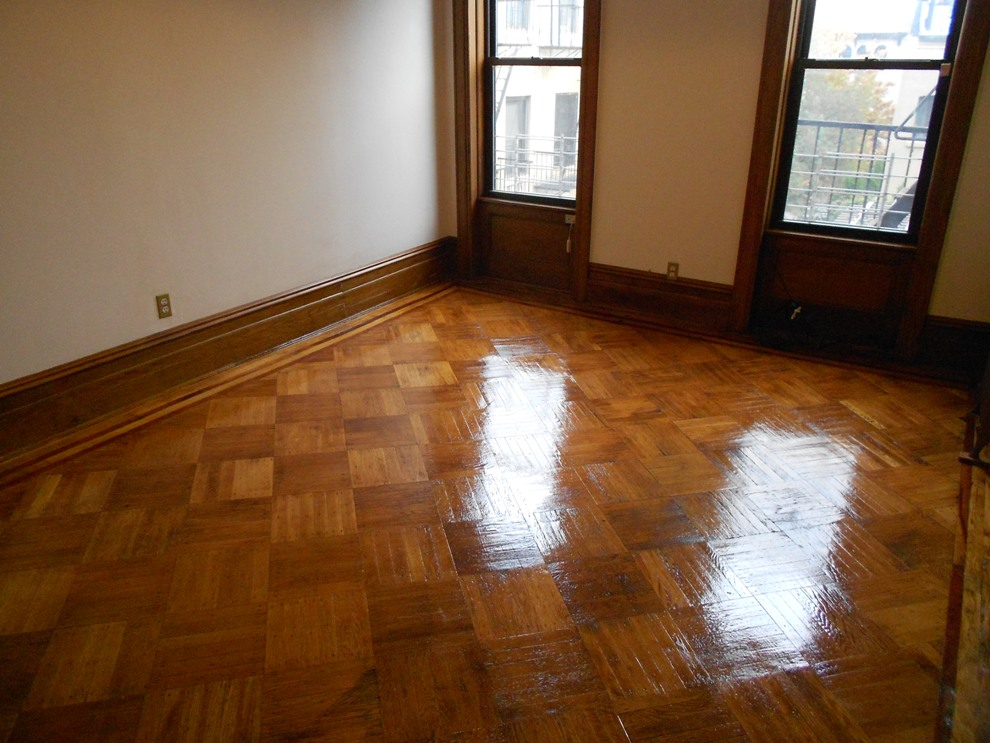543 4th Street, Apt. 4R, Park Slope