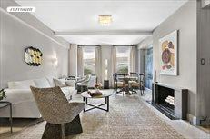 400 East 59th Street, Apt. 3DE, Sutton Area