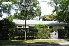 2001 Lake Avenue, West Palm Beach