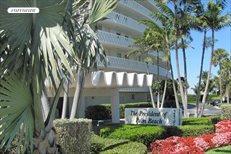 2505 South Ocean Blvd #611, Palm Beach