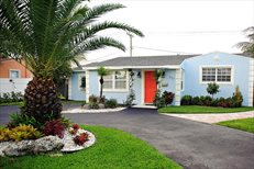 337 Forest Hill Blvd, West Palm Beach