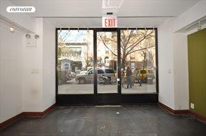 150 Montague Street, Apt. Storefront, Brooklyn Heights
