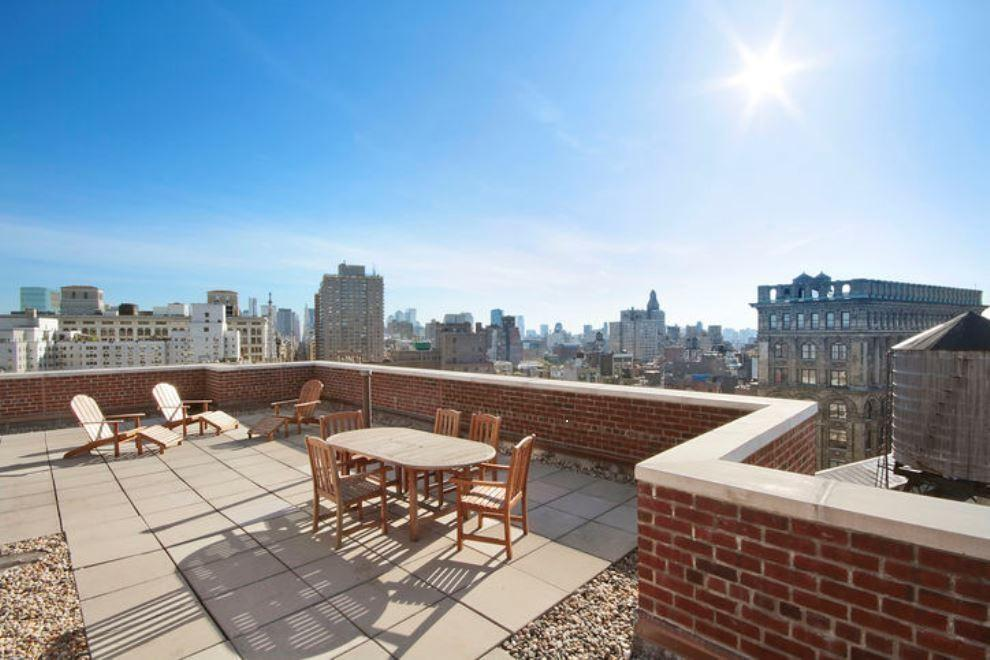 77 East 12th Street, 6K, Other Listing Photo