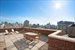 77 East 12th Street, 3A, Roof Deck  with Panoramic Views